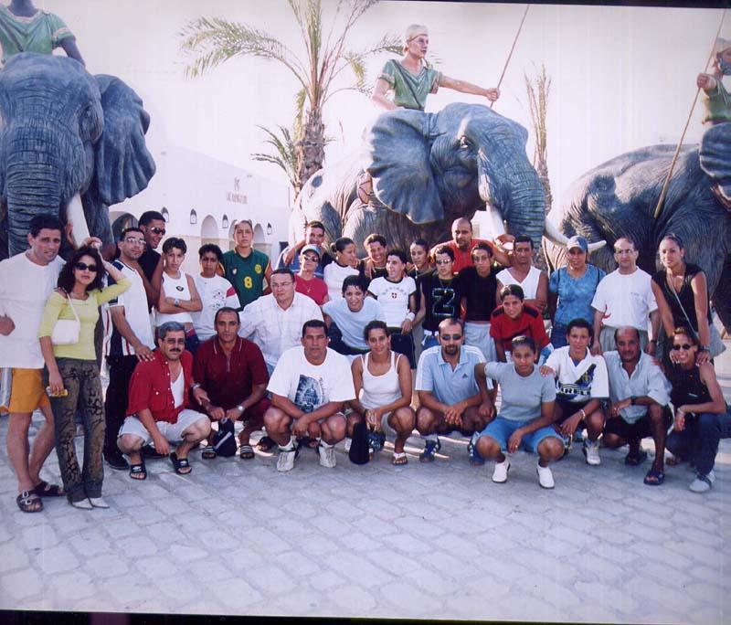\voyage-tunisie 2004